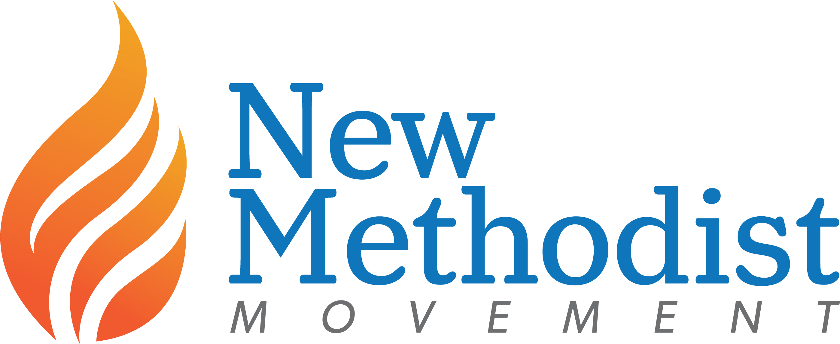 New Methodist Movement