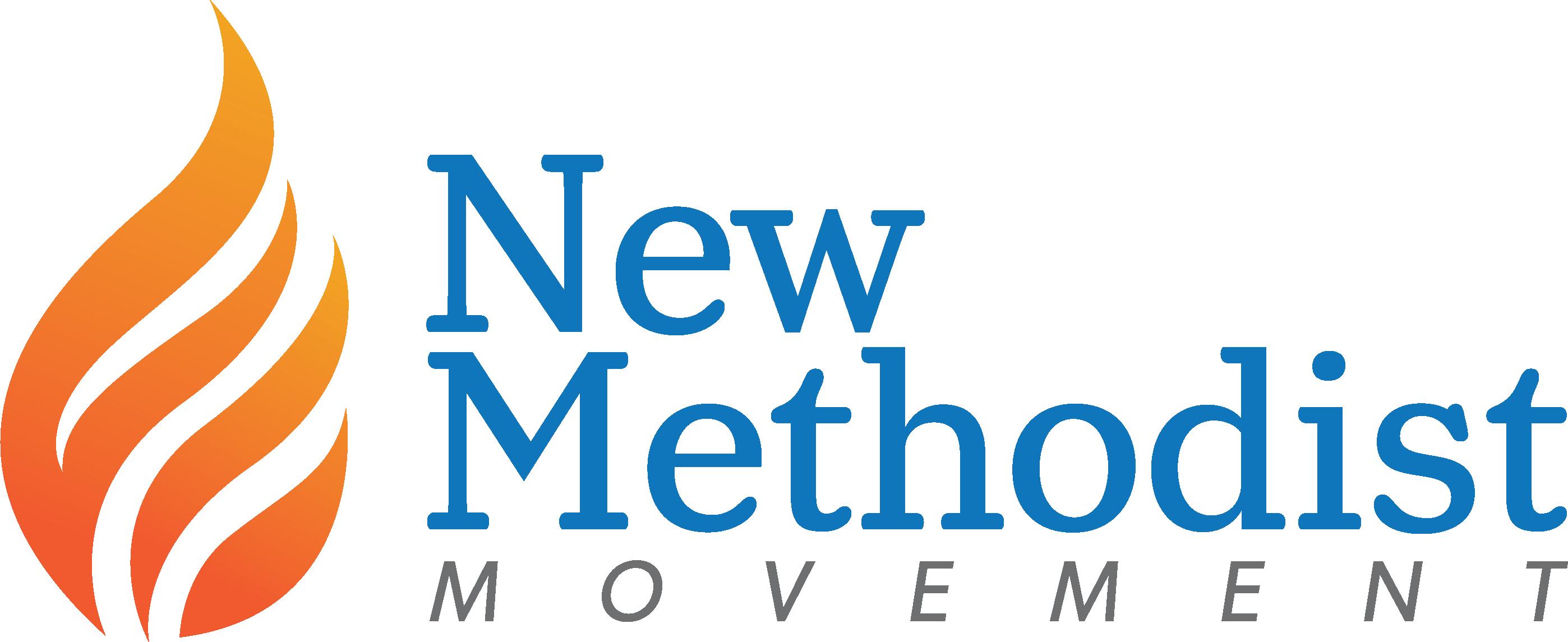 New Methodist Movement